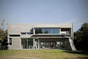 Simple Concrete House Plans Ideas by Home Design Concrete Houses Plans Ideas Drawhome Concrete