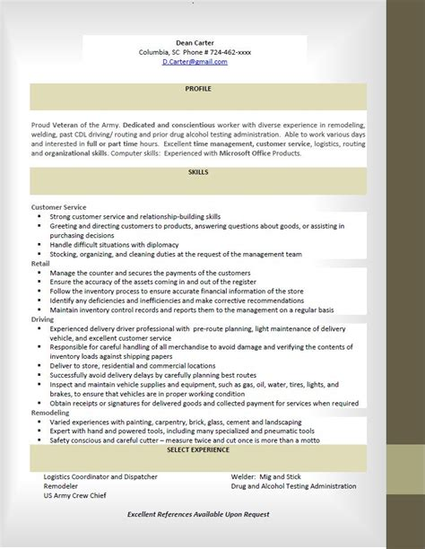 How To Fill In A Resume Gap by Need Help In Resume Writing