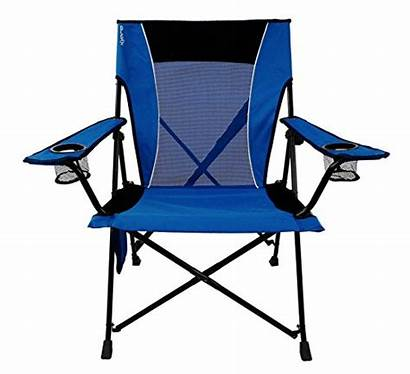 Folding Camping Chair Chairs Outdoor Camp Coleman