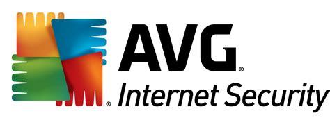 AVG Internet Security 2011- LICENCIA ETERNA - tarin pc´s