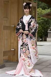 traditional japanese bridal dress.. Beautiful!   Wedding ...