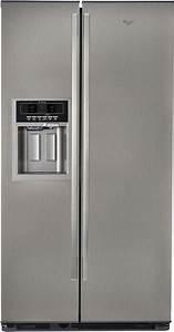 Frigo Americain Largeur 85 Cm : frigo americain 70 cm largeur choix d 39 lectrom nager ~ Melissatoandfro.com Idées de Décoration