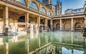 The Best Things To Do In Bath