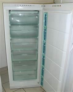 Congelateur Armoire Degivrage Automatique : congelateur liebherr occasion appareils m nagers pour la ~ Premium-room.com Idées de Décoration