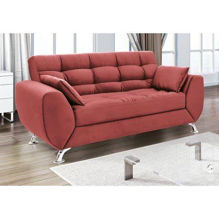 sofá 3 lugares linoforte larissa em tecido suede marrom sof 225 2 lugares linoforte larissa colombo