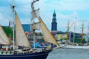 Was Kann Man In Oldenburg Machen : wo kann ich meinen bootsf hrerschein machen boatshop24 ~ Watch28wear.com Haus und Dekorationen