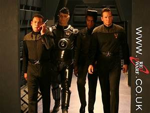 Gallery   Red Dwarf - The Official Website