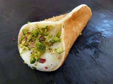 cuisine libanaise facile les meilleures recettes de cuisine libanaise