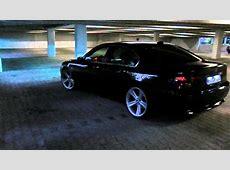 BMW E65 Stanklimawww7eronlinede YouTube
