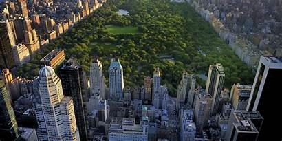 York Nyc Rooftop Bars Eye Manhattan Greenwich