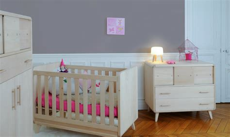 idee deco chambre fille deco chambre bebe fille mansardee meilleures images d