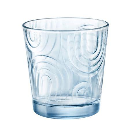 Bicchieri Da E Da Acqua by Bicchiere Da Acqua Arches Bormioli Shop