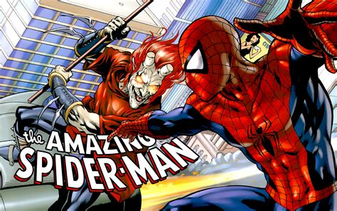 Free download 640x1136 wallpapers and backgrounds. 46+ Spiderman Comic Wallpaper on WallpaperSafari