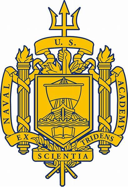 Naval Academy Clipart United States Navy Usna
