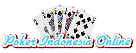 Bermain Sesuai Aturan Situs Poker Online Mainkartuqcom