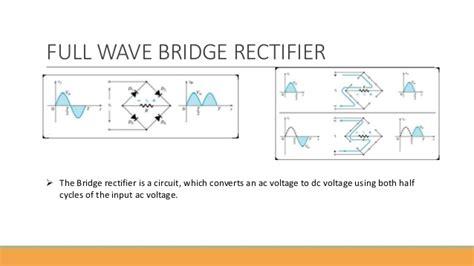 Multilevel Medium Voltage Inverter For Step