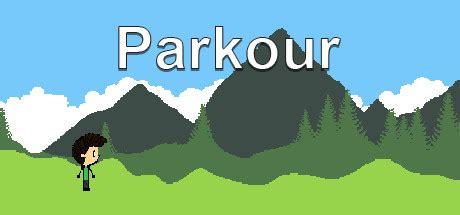 anime genre parkour parkour on steam