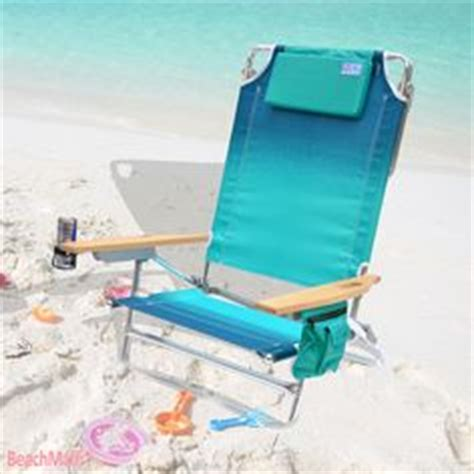 1000 images about large beach chairs on pinterest big