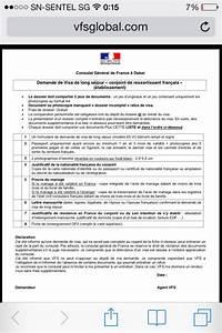 Combien De Temps Garde T On Les Papiers : forum du s n gal ~ Gottalentnigeria.com Avis de Voitures