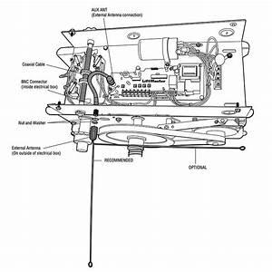 Grab Liftmaster Parts Manual Photos Download Jpg  Png  Gif