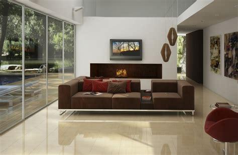 Hinreisend Fliesen Wohnzimmer by Wohnzimmereinrichtungen Beispiele