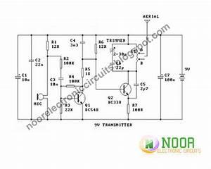 Noor Electronic Circuits  November 2013