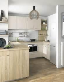 cuisine design petit espace cuisines petits espaces mobalpa international