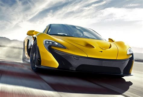 McLaren P1 Wallpaper, Prices - Prices, Features, Wallpapers.