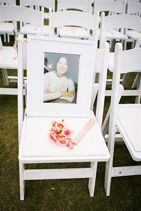 how to decorate an entry table wedding memorial ideas program wordingwedding memorial