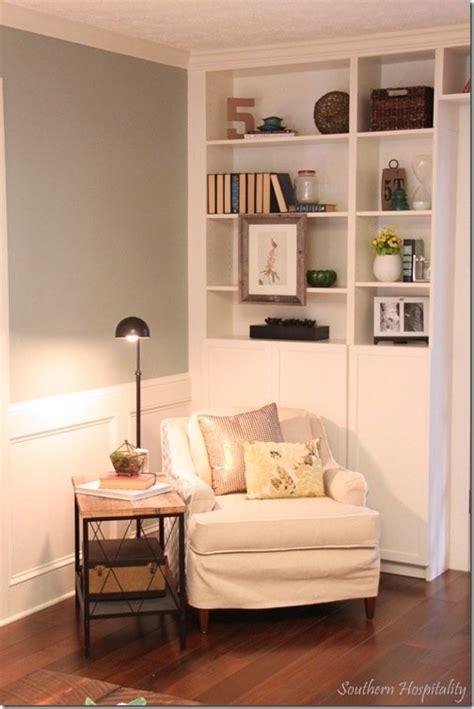 Billy Bookcases by Feature Friday The Lettered Cottage Makeover House