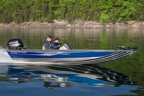 Bass Boats For Sale Mn by Bass Boat New And Used Boats For Sale In Minnesota