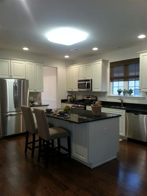 how to plan kitchen cabinets best 25 granite kitchen counters ideas on 7317