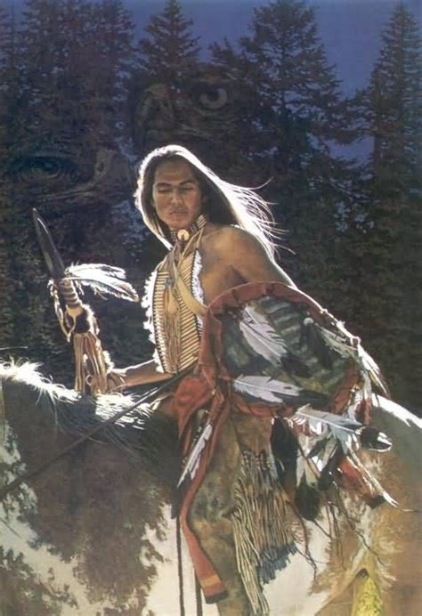 images  native american dreams  memory