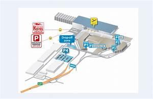 Le Bon Coin Parking Aeroport Nantes : les 15 minutes de parking gratuit brussels airport c 39 est fini mais ~ Medecine-chirurgie-esthetiques.com Avis de Voitures