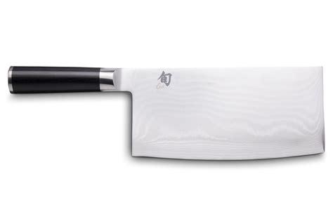 couteau cuisine damas shun dm0712 28 images shun dm0712 7 quot inch