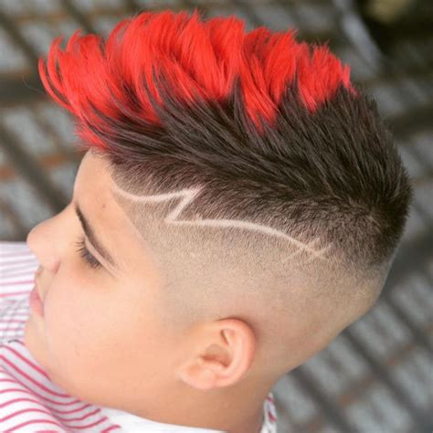 30 Best Of Men Hair Color Ideas Guys Hair Color Trends