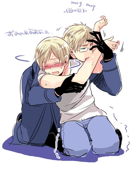Finland No 1 Scandinavia Tops List Of S Play Diplomacy View Topic Hetalia What Is Your