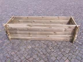 Garten Kaufen Leipzig : komposter und andere gartenausstattung von bambus ~ Articles-book.com Haus und Dekorationen