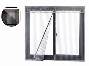 Fliegengitter Fenster Magnet : grau insektenschutz und weitere wohnaccessoires g nstig online kaufen bei m bel garten ~ Eleganceandgraceweddings.com Haus und Dekorationen