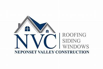 Neponset Valley Construction Norwood Ma Chiropractic Saulnier