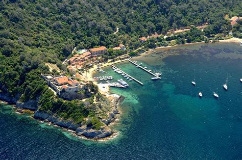 meteo marine port cros port cros office de tourisme d hy 232 res porquerolles port cros le levant
