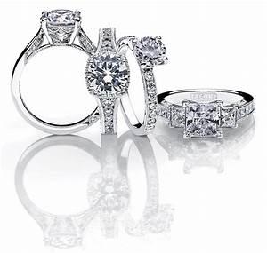 cheap wedding gowns online blog tacori engagement wedding With wedding rings engagement