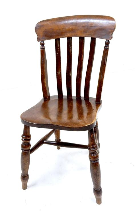 antique kitchen table chairs antique kitchen dining chairs in tables and chairs