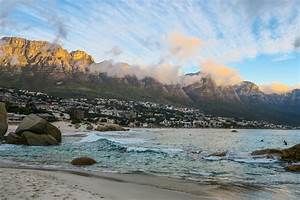 20 Photos to Inspire You to Visit South Africa • The ...