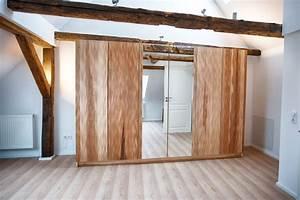 Kleiderschränke Nach Maß : kleiderschr nke ~ Orissabook.com Haus und Dekorationen