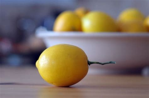 lemon green kitchen 18 best images about on pineapple 3717