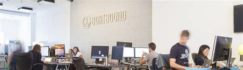 bureau start up startup rosapark bureaux d une 28 images 特集 世界中の