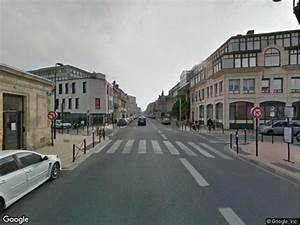 Location Moto Bordeaux : place de parking louer bordeaux cours saint louis ~ Maxctalentgroup.com Avis de Voitures