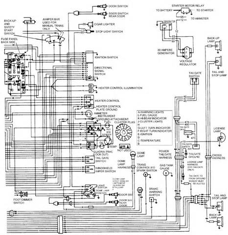 HD wallpapers 99 jeep cherokee wiring harness diagram