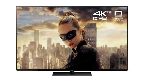 best for gaming 2019 these 4k hdr televisions will get the best from your ps4 pro or xbox